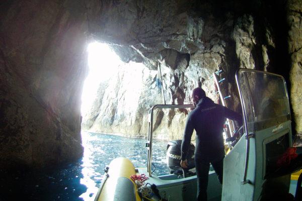 Cueva Ingleses 04