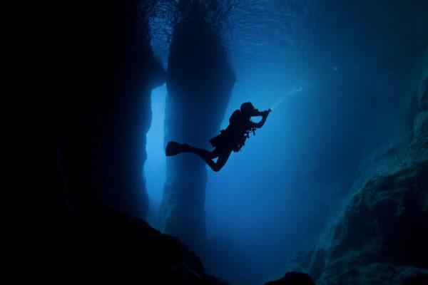 Cueva ingleses 02