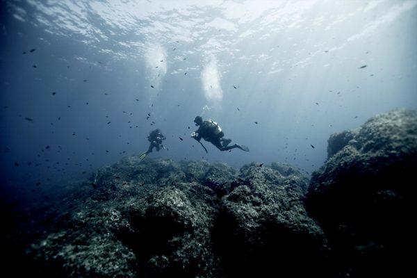 Illa Tirant 04