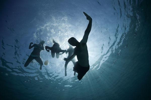 snorkeling 04