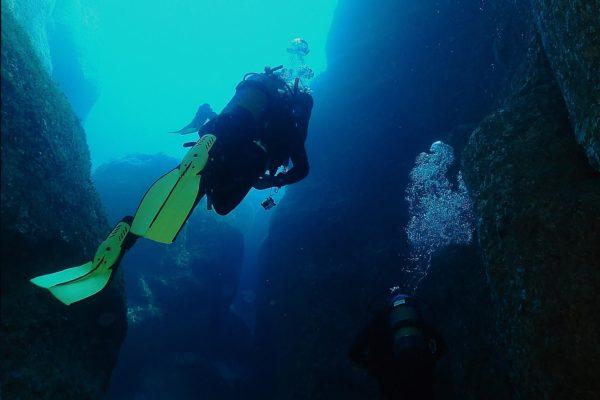 Cueva del Faro 04
