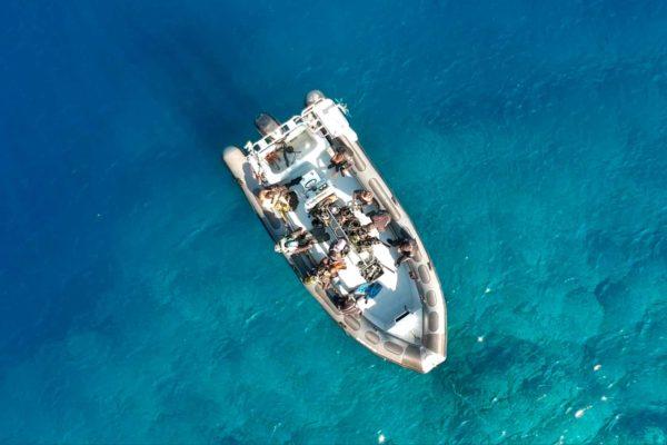 Embarcaciones 09