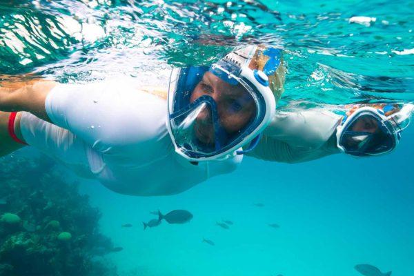 snorkeling 06