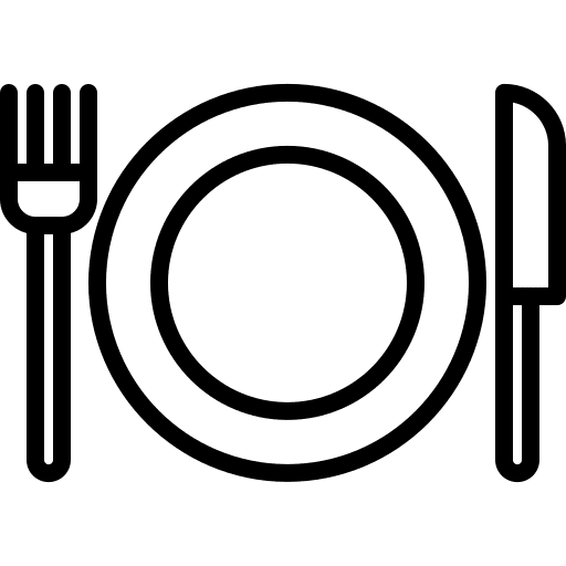 Oferta gastronómica